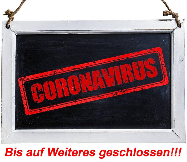 Schwarzer Adler Obersteinbach Gasthaus Schwarzer Adler Obersteinbach Wirtshaus